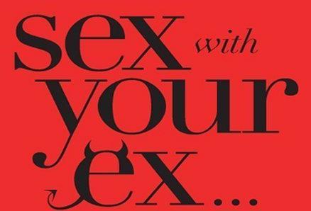 Sex met je ex